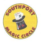 Southport Magic Circle